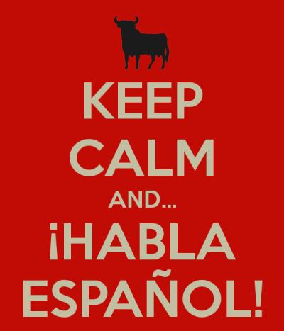 keep-calm-and-habla-español-5